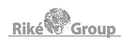 rike logo